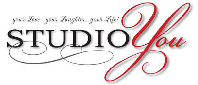 Studio You Photography